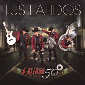 Image for 'Tus Latidos'