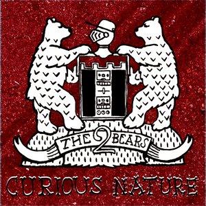 Imagem de 'Curious Nature Remixes'