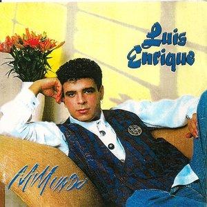 Bild för 'Mi  Mundo'