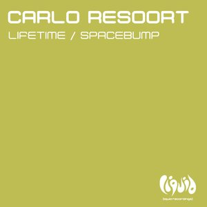 Image for 'Spacebump (Original Mix)'