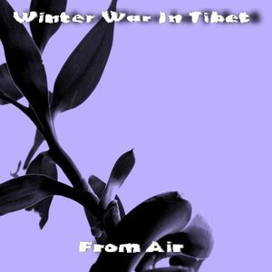 Image for 'From Air'