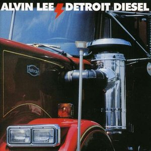 Image for 'Detroit Diesel'
