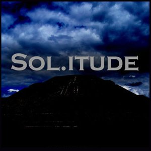 Image for 'Sol.itude'