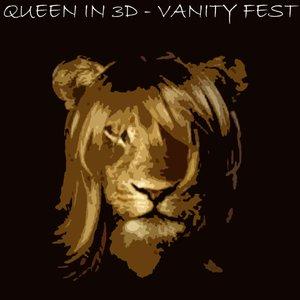Image for 'Vanity Fest EP'