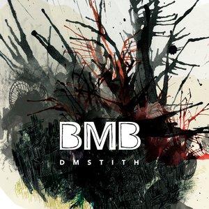 Imagem de 'BMB EP'