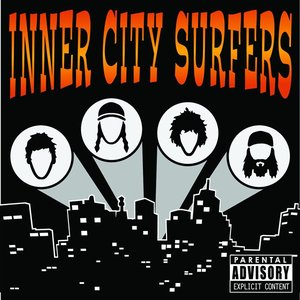 Image for 'Inner City Surfers'