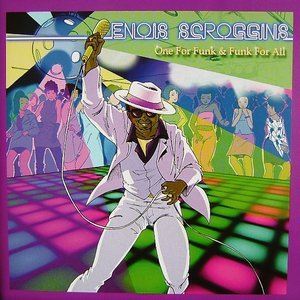 Image for 'One For Funk And Funk For All'