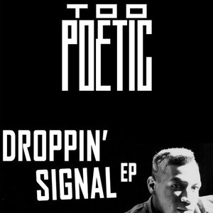 Image for 'Droppin' Signal EP'