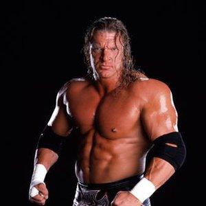 Bild för 'Triple H'