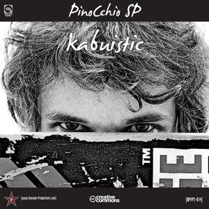 Bild für '[KPMP3-014] Kabuistic'