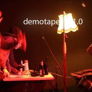 Image for 'Demotape 1.0'