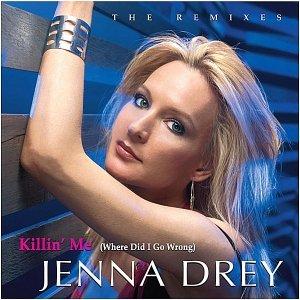 Image for 'Killin' Me - Kryia vs. Velez Mix Show Version'