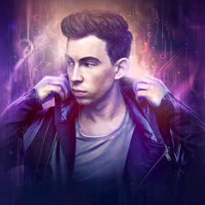 Image for 'Hardwell'