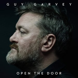 Image pour 'Open The Door'