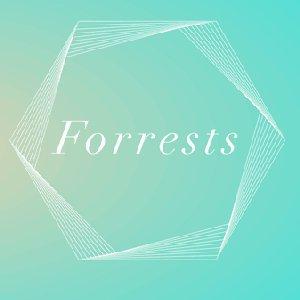 Image for 'Forrests'