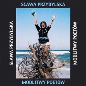Imagen de 'Modlitwy poetów'