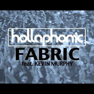 Image pour 'Fabric'