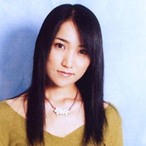 Imagem de '氷青'