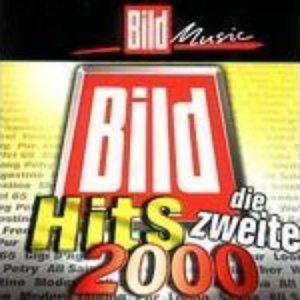 Image for 'Bild Hits 2000: Die Zweite (disc 1)'