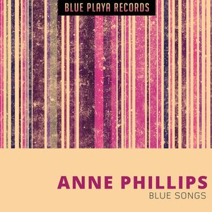 Image for 'Blue Songs'