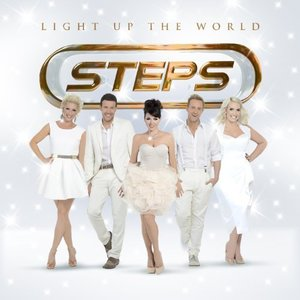Image for 'Light Up The World'