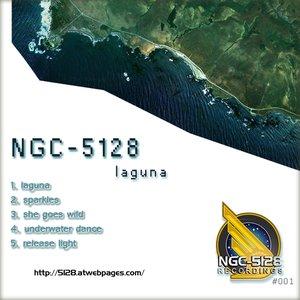Image for 'Laguna'