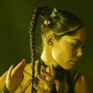 Image for 'Zoe Xenia'