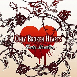 Image for 'Only Broken Hearts'