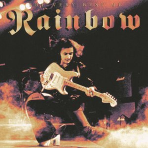 Image for 'The Best Of Rainbow'