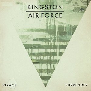 Image for 'Grace Surrender'