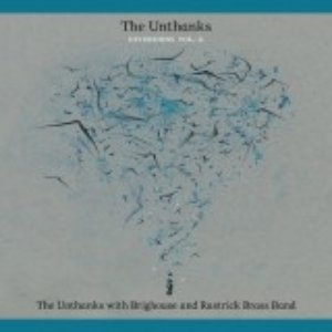 Imagen de 'The Unthanks with Brighouse and Rastrick Brass Band (Diversions, Vol. 2)'