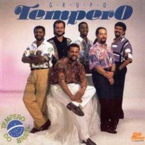 Image for 'Grupo Tempero'
