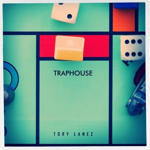 Image for 'Traphouse'