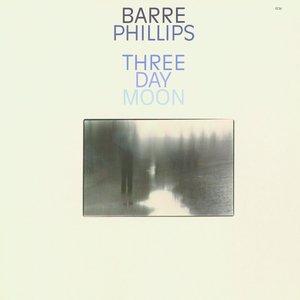 Bild för 'Three Day Moon'