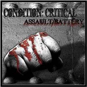 Image for 'Assault/Battery'