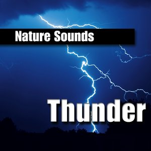 Image for 'Thunder (Nature Sound)'