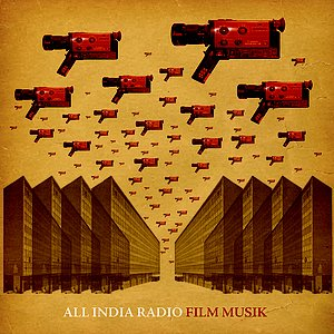 Image for 'Film Musik'