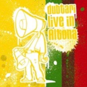 Image for 'Live in Altona'