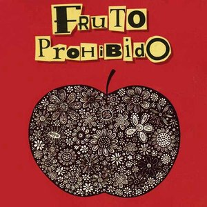 Image for 'Fruto Prohibido'