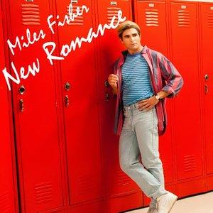 Immagine per 'New Romance'