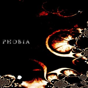 Image for 'Phobia'