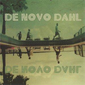 Immagine per 'De Novo Dahl EP'