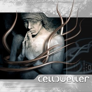 Image for 'Celldweller'