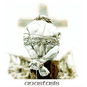 Imagem de 'Anastasis'
