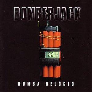 Image for 'Estilo bomba'