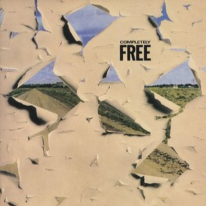 Image for 'COMPLETELY FREE'