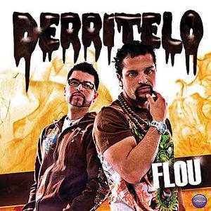 Image for 'Derritelo'