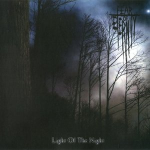 Image pour 'Light of the Night'