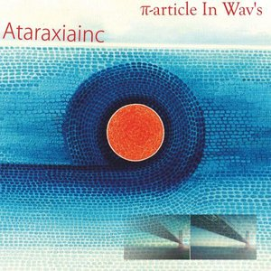 Image for 'π-article In Wav's'