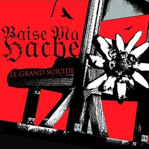 Image for 'Le Grand Suicide II'